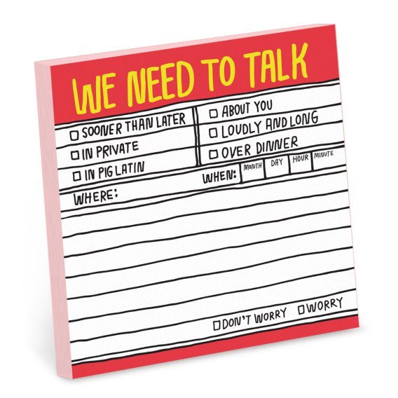 we-need-to-talk-notes